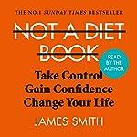 Not a Diet Book cover art