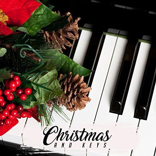 Christian Hymns feat. Acoustic Worship Ensemble, Praise & Worship, Vino Nuevo, Musica Cristiana & The Praise Baby Collection