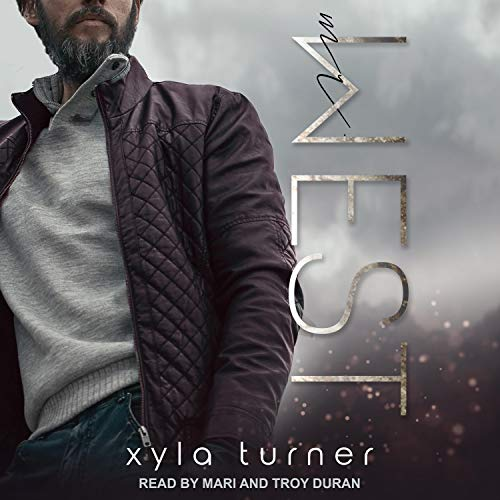 Mr. West Audiobook By Xyla Turner cover art