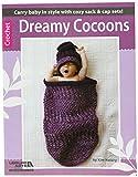 Leisure Arts - Patrones para Sacos de Dormir para bebés
