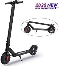 Amazon.es: patinete electrico 250w