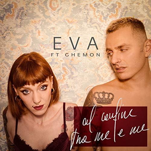 Eva feat. Ghemon
