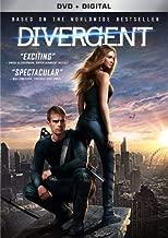 Divergent Digital