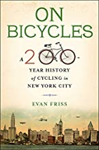 a social history of the bicycle