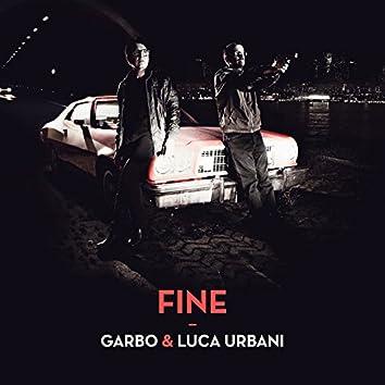 Fine (Deluxe Edition)