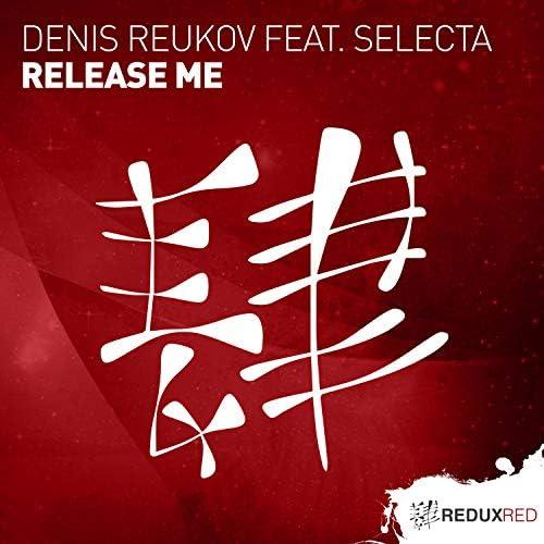 Denis Reukov feat. Selecta