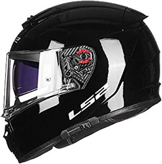 Men's Full Face Motorcycle Helmet, Flip-Up Street Modular Motorcycle Helmet,Woman ATV/MX Winter Scooter Helmet,DOT Certification
