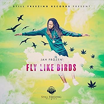 Fly Like Birds