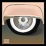 Desmosedici (feat. Sully Nomad) [Explicit]