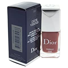 Getting smooth and sexy looking This nail lacquer creates a shiny, daring, and immaculate nail with ease Rich color, high shine and are long-lasting