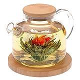 Naturals Green Tea