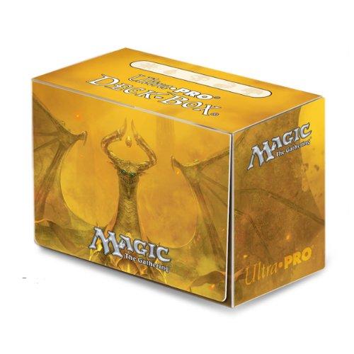 Deck Box - Magic 2013 - Nicol Bolas