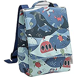 Sugarbooger Kiddie Play Pack Kids backpack baby backpack toddler backpack school backpack