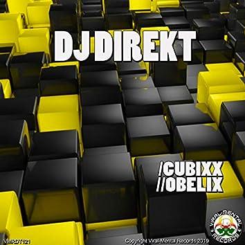 Cubixx / ObeliX