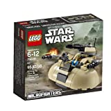 LEGO 75029 Star Wars AAT(TM)