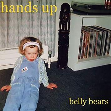 Belly Bears