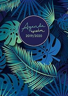 Amazon.es: agenda - Castellano