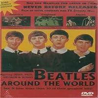 Around the World [DVD]