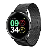 Best Cheap Smartwatches - Smart Watch, UMIDIGI Bluetooth Smartwatch Compatible with iOS,Android Review