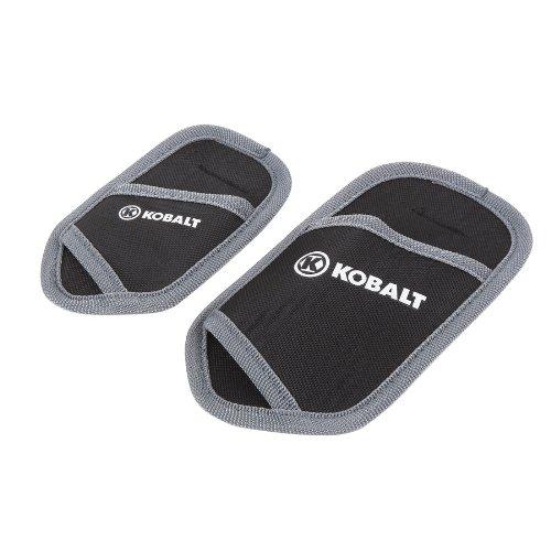 Kobalt Magnum Grip Pliers Pouches, 2ct