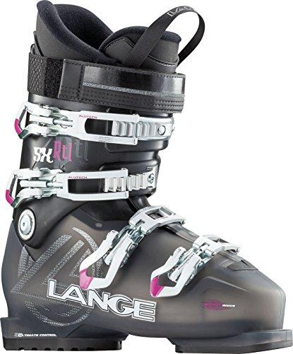 Lange-Botas De esquí, Sx W Rtl negro...