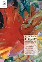 Narrative Theory: Core Concepts and Critical Debates (THEORY INTERPRETATION NARRATIV)