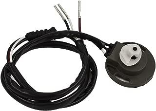 labwork Trim Sender Sensor Sending Unit Fit for Volvo Penta SX DP-S DP-SM Drive 5.0