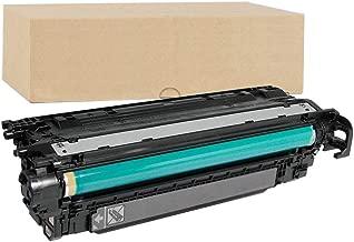 hp 500 laserjet