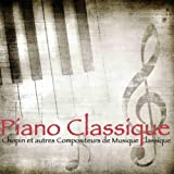Prelude in C minor (Musique Rela...