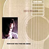 david wilcox common rain song quotes
