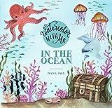 Fox, D: Watercolor with Me: In the Ocean - Dana Fox