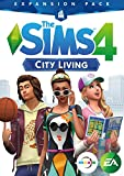 The Sims 4 - City Living [Instant Access]