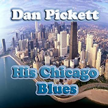 His Chicago Blues
