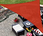 upc 842880164393 product image