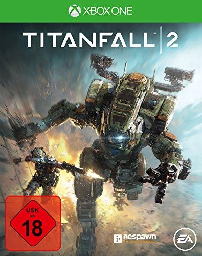 Titanfall 2 - [Xbox One]