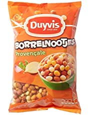 Duyvis - Borrelnootjes Provençale - 1kg