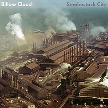 Smokestack City