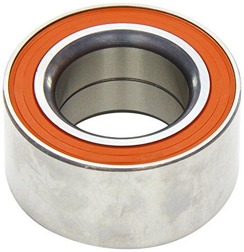 Preisvergleich Produktbild FAG 713649300-FAG Radlagersatz