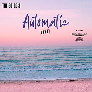 Automatic (Live)