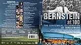 Immagine 1 bernstein at 100 the centennial