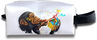 monkey makeup images