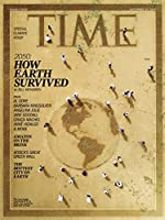 Time Asia [US] September 23 2019 (単号)