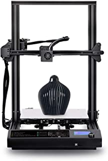 SUNLU 3D Printer DIY FDM(310x310 x400 mm Printing Size), Fast Assembly, Heated Bed,Works with PLA+,PLA,ABS,PETG,Wood,TPU,Carbon Fiber and More