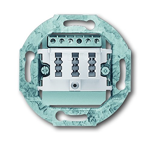 Berker polarweiß glänzend S.1, Schalter & Steckdosen – Set Auswahl