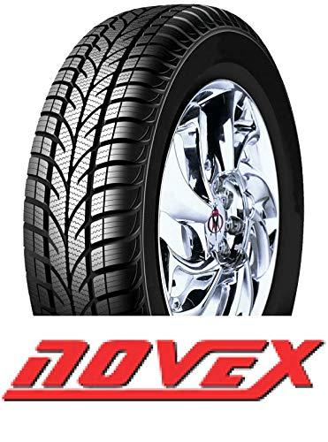 Novex All Season XL - 165/65R14 83T - Neumático todas las Estaciones