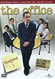 The Office (2005) - Stagione 01 (DVD)