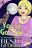 Bargain eBook - You ve Got Tail