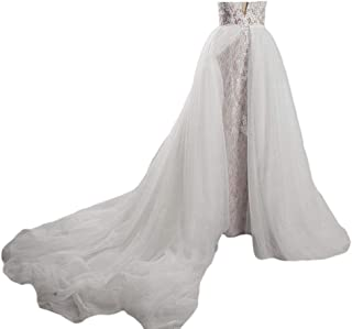 Best bridal train outfit Reviews