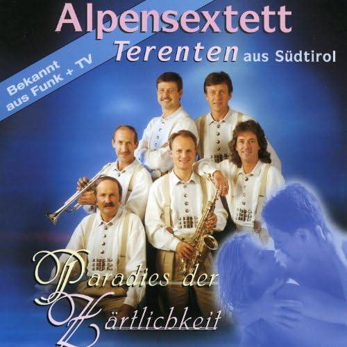 Alpensextett Terenten