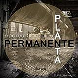 Planta Permanente (Dual T Remix)